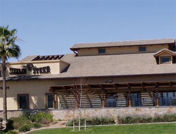 murrieta roofing company