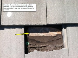2. Temecula Tile Repair