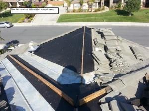 3. Temecula Tile Repair 2