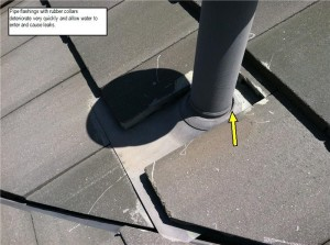 5. Temecula Tile Repair 2