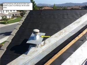 6. Temecula Tile Repair 2