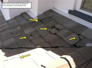 7. Temecula Tile Repair 2