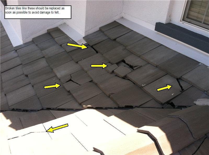 Roof Repair Roof Repair Products