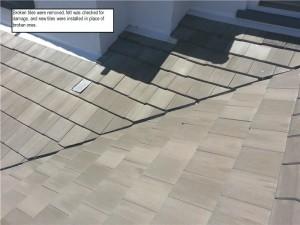8. Temecula Tile Repair 2