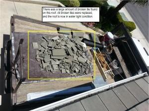 9. Temecula Tile Repair 2