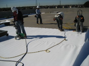commercial-flat-roof-replacement-murrieta-california