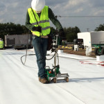 experienced-commercial-roofing-company-murrieta-california