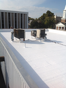 commercial-roofing-contractor-ca