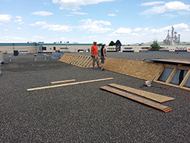 commercial-roofing-services-california