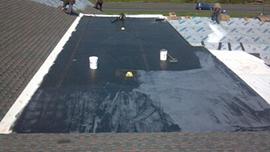 Flat-Roof-Replacement-Menifee-CA