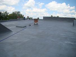 Flat-Roof-Replacement-Menifee-California