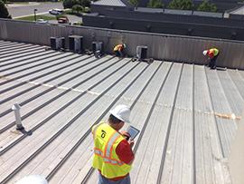 Roof-Inspection-Menifee-CA