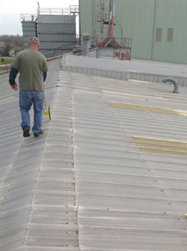 Roof-Inspection-Menifee-California