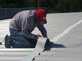 metal-roof-repair-menifee-ca