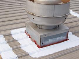 metal-roof-repair-menifee-california
