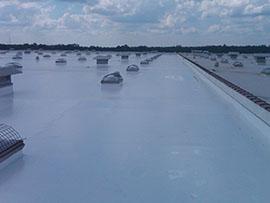 rubber-roof-repair-menifee-ca