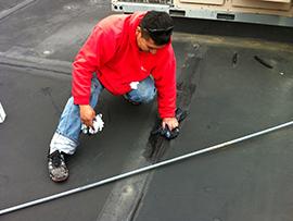 rubber-roof-repair-menifee-california