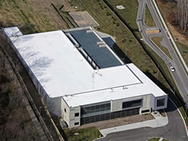 commercial-roofing-contractor-menifee-ca