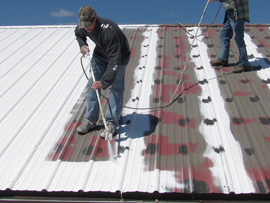 commercial-roofing-comapnies-menifee-california