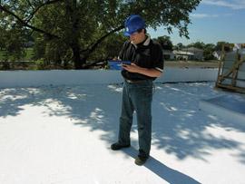 roof-inspection-hemet-ca