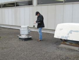 roof-inspection-hemet-california