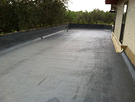 Flat-Roof-Replacement-Hemet-California