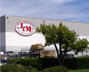 lm fertilizer full1